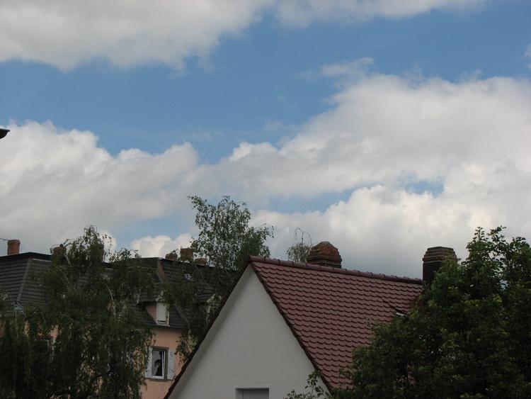 Ciel d'Alsace 369