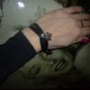 Bracelet/7