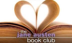 Lectures communes : Jane Austen BookClub Tour organisées par BouQuiNeTTe