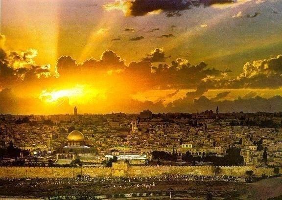 israel-jerusalem-TB-5240990-7821061.jpg