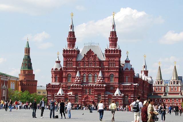 Moscou prêt à maintenir la coopération avec Washington en Syrie malgré l'ultimatum américain