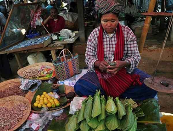 voyager-en-birmanie-3