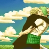 op_sanji_and_zoro_hug_by_Monarca.jpg