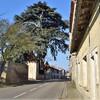 LABOURGADE Le village photo mcmg82 2018 02 27