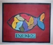 ichtus-affiche-copie-1.jpg