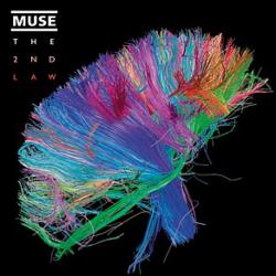 Vendredi en musique du 12 août 2016