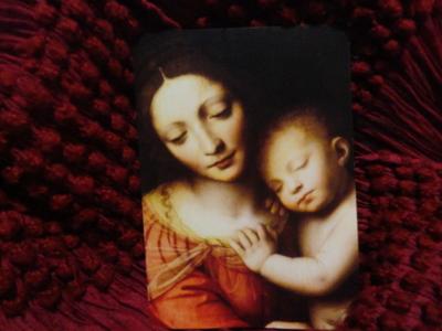 Blog de melimelodesptitsblanpain : Méli Mélo des p'tits Blanpain!, En attendant Saint-Nicolas et sur le chemin de l'Avent...