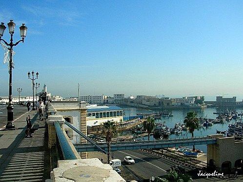 algeri_nov2006-115-copie-1.jpg