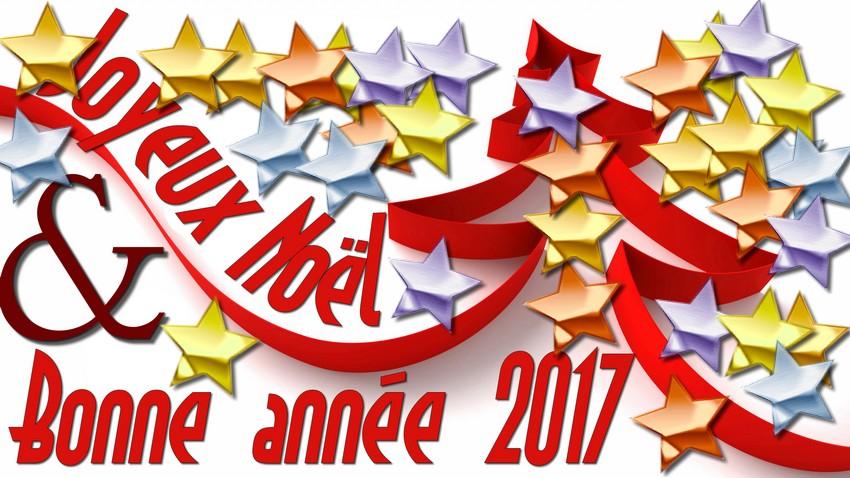 CREA(S) DE DECEMBRE 2016 (2)