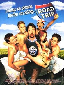 BOX OFFICE FRANCE 2000 TOP 81 A 90