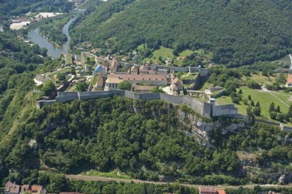 citadelle01.jpg
