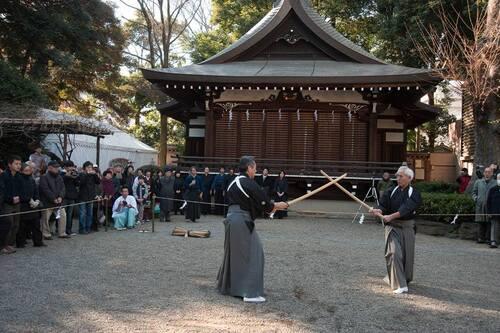 katana samurai japonniaiserie (2)