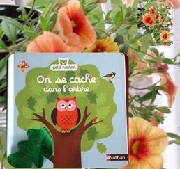 De belles histoires pour les petits curieux - Éditions Nathan
