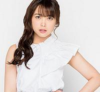 Profils de Saki