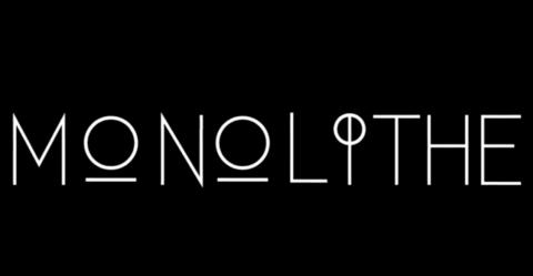MONOLITHE - Un nouvel extrait de l'album Okta Khora dévoilé