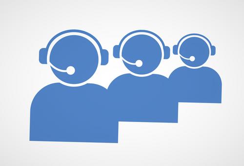 Qualipel : le métier de télé-enquêteur en centre d'appel