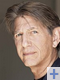 Michel Le Royer voix francaise peter coyote