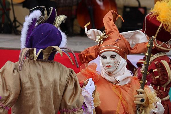 carnaval venitien etaules 2011 (60)