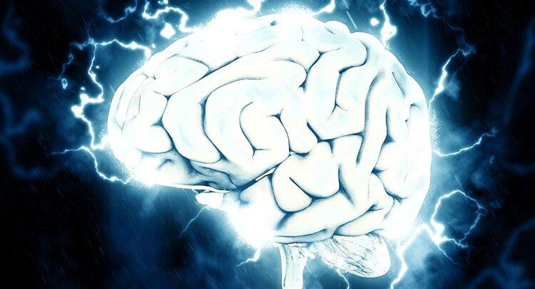 Les «pressentiments» expliqué par un «Wi-Fi» connectant les cerveaux humains