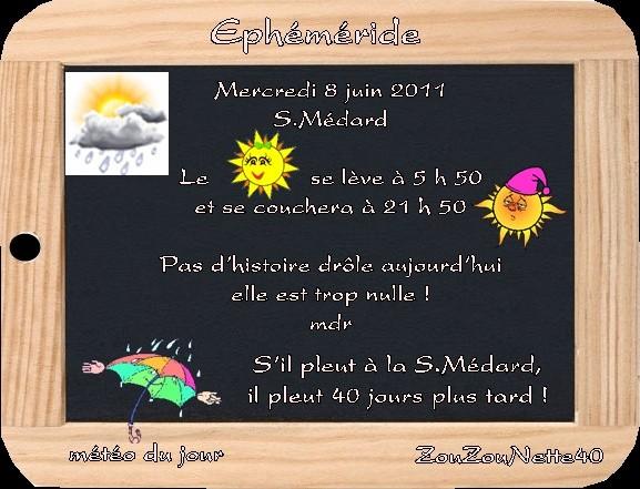 MERCREDI-8-JUIN-2011.jpg