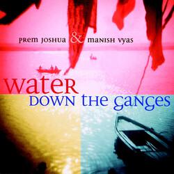 JOSHUA, Prem - Darbari  (Musique du Monde)