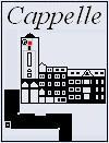 Cappelle-la-Grande (Kapelle)