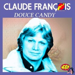 DOUCE CANDY