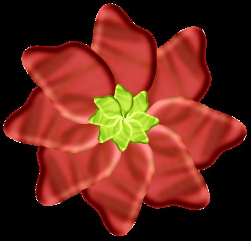 FREEBIES FLEURS / FLOWERS