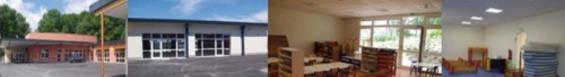 Présentation de l'Ecole Maternelle de Morainvilliers