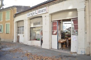 Garage-L 0051 - copie