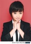 Morning Musume モーニング娘。Haruka Kudo 2013