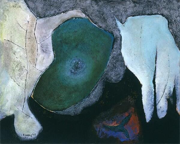 T.-Stamos-Ancestral-Myth--1947.jpg