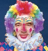 Bayrou se prend pour qui ?