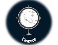 DDM Espace