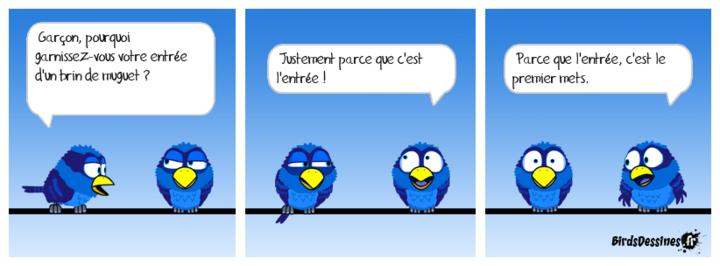 ♥La France profonde♥