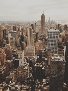 Warm #nyc #VSCOCam | City aesthetic, Aesthetic backgrounds ...