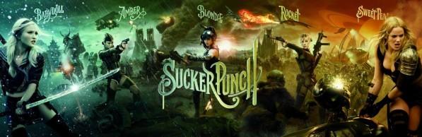 Sucker-Punch-Mega-Banner-copie-1.jpg
