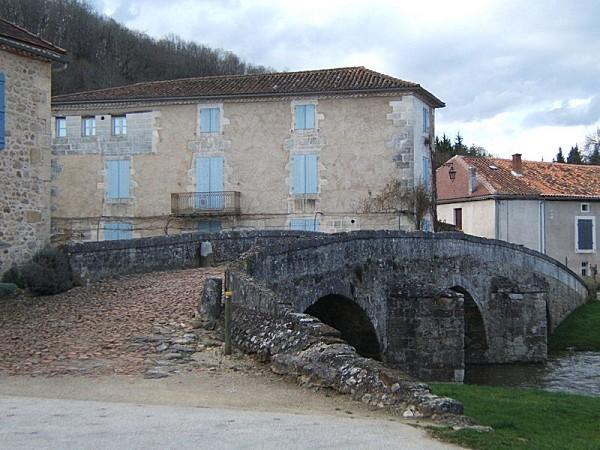 06 St Jean Côle (12)
