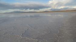 De Salta à San Pedro de Atacama: l'aventure CHAMACO