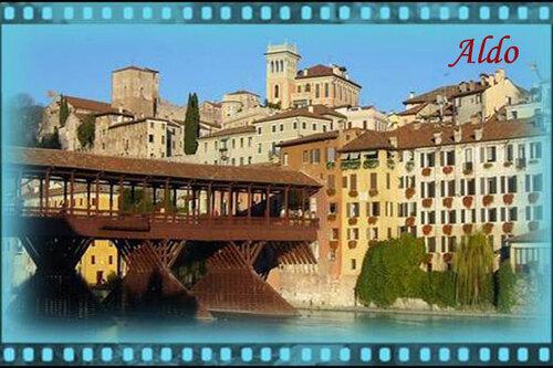 PPS Trévise ( Treviso )
