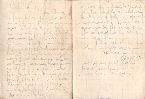 21/06/1915