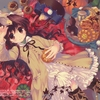 animepaper.net_picture_standard_artists_santa_matsuri_treats_girl_249750_mrlostman_preview-8d5422ba