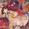 animepaper.net_picture_standard_artists_santa_matsuri_treats_girl_249750_mrlostman_preview-8d5422ba