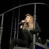 Rebel Heart Tour - 2016 01 14 Tulsa (2)