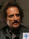 kim coates Sons of Anarchy