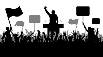 La démocratie étant morte, essayons le populisme ?