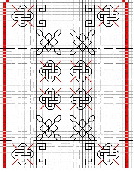 BLACKWORK FEV 4