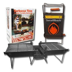 Electric Barbecue Reviews - Buy Electric, Charcoal and Propane Grills At Best Prices
