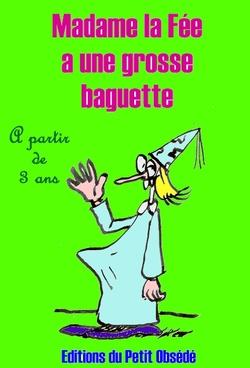 Les conseils lecture de Jean François Coppé