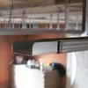 pose des fourrures à plafond (3)